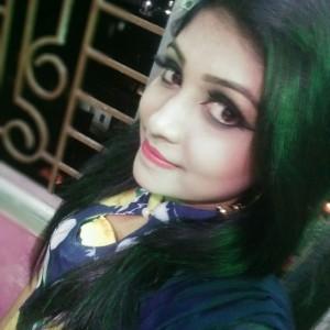 kotha swadesh